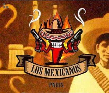 los-mexicanos_533