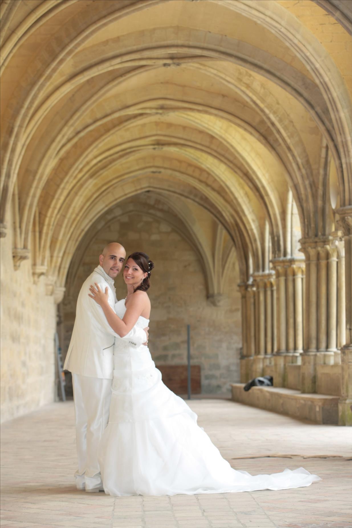 thierry photographe mariage et vnement - Photographe Mariage Haute Garonne