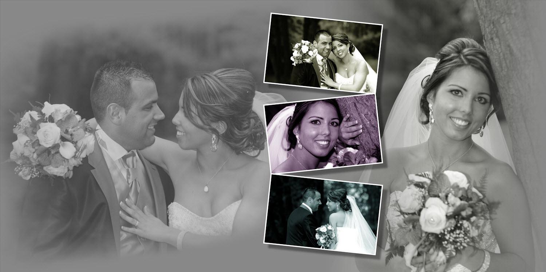 livre album thierry photographe mariage et vnement - Livre Sur Le Mariage